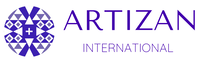 Artizan International.co.uk - .org